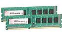 G.Skill NS 4GB DDR3-1333 CL9