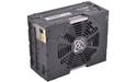 XFX Pro Series 1000W Black Edition