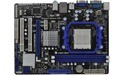 ASRock 960GM-GS3 FX