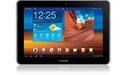 Samsung Galaxy Tab 10.1N 3G 64GB Black