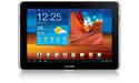 Samsung Galaxy Tab 10.1N 3G 64GB White