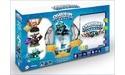 Skylanders: Spyro's Adventure Starter Pack (PC)