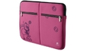 "Logitech Notebook Sleeve 15.6"" Pink"