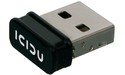 Icidu Nano USB Adapter 150N