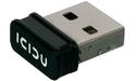 Icidu Nano USB Adapter 150N
