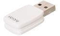 Icidu Mini USB Adapter 300N
