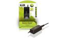 Sweex PA311 Universal Netbook Adapter