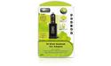 Sweex PA311 Netbook Car Adapter