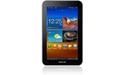 Samsung Galaxy Tab 7.0 Plus P6200 White