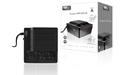 Sweex Compact UPS 600VA