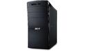 Acer Aspire M3970 (PT.SG5E2.158)