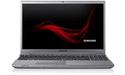 Samsung Chronos NP700Z5A-S03NL