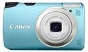 Canon PowerShot A3200 IS Aqua