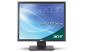 Acer V193DObmd (ET.CV3RE.D25)