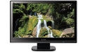 Viewsonic VX2753mh-LED