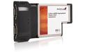 StarTech.com ExpressCard eSATA Card