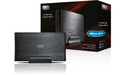 Sweex 3.5i SATA II HDD Enclosure USB 3.0