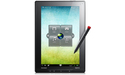 Lenovo ThinkPad Tablet 3G 32GB