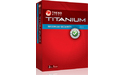 Trend Micro Titanium Max Security 2012 NL/FR 3-user