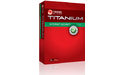 Trend Micro Titanium Internet Security 2012 NL/FR 3-user