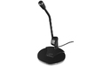 Speedlink Pure Desktop Voice Microphone