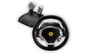 Thrustmaster Ferrari 430 Force Feedback PC wheel