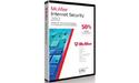 McAfee Internet Security 2012 EN
