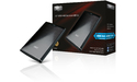 "Sweex 2.5"" SATA II HDD Enclosure USB 3.0"
