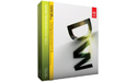 Adobe Dreamweaver CS5.5 Student NL Mac