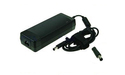HP Laptop Smart AC Adapter 120W