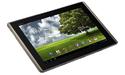 Asus Eee Pad Tablet Transformer Tf101f-1b181a