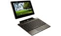 Asus Eee Pad Tablet Transformer Tf101g-1b182a