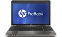 HP ProBook 4530s (A6E26EA)