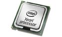 Intel Xeon X5687