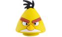 Emtec Angry Birds Yellow Bird 4GB