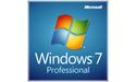 Microsoft Windows 7 Professional SP1 64-bit DE OEM