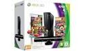Microsoft Xbox 360 S Arcade 4GB + Kinect Adventures