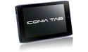 Acer Iconia Tab A100 3G Blue
