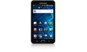 "Samsung Galaxy S 5"" Media Player 8GB"