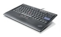 Lenovo ThinkPad USB Travel Keyboard with TrackPoint UK