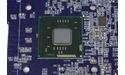 Intel Atom D2700