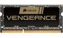 Corsair Vengeance 8GB DDR3-1600 CL10 Sodimm