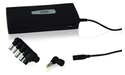 Sweex Universal Compact Notebook Adapter 100W V2