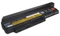 Lenovo ThinkPad Battery 29++