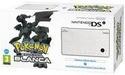 Nintendo DSi White + Pokémon White