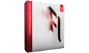 Adobe Flash Professional CS5.5 NL