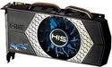 HIS Radeon HD 7850 IceQ X 2GB