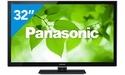 Panasonic TX-L32E5