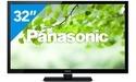 Panasonic TX-L32ET5