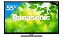 Panasonic Viera TX-P55VT50